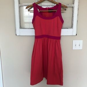 Cynthia Rowley dress size small